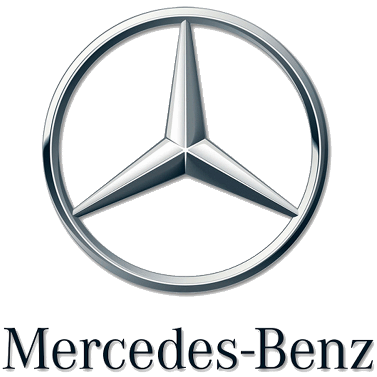Mercedes Benz Headquarters Address And Contact