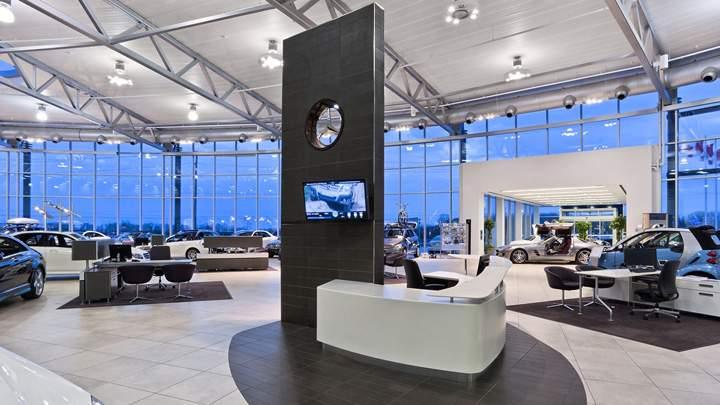 zynga corporate office headquarters corporate office headquarters. Black Bedroom Furniture Sets. Home Design Ideas