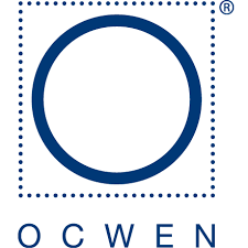 Ocwen Financial Corporation logo