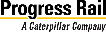 Progress Rail Services Corp Logo
