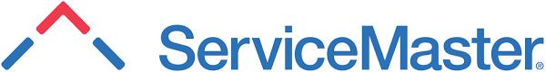 Servicemaster Corporate Office Headquarters - Corporate ...