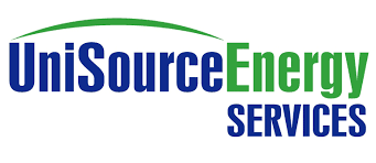 Unisource Energy Corporation Logo