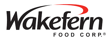 Wakefern Food Corp.
