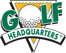 Waterloo Golf logo