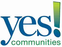 yes communities Logo