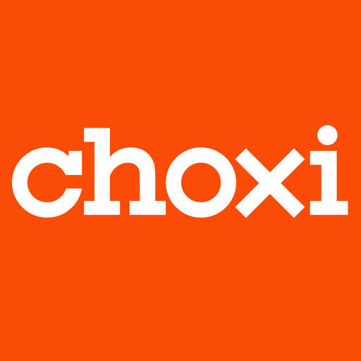 Choxi Corporate Office Headquarters