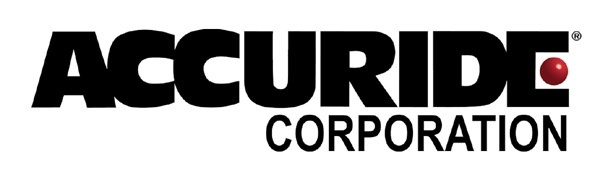 Accuride Corporation