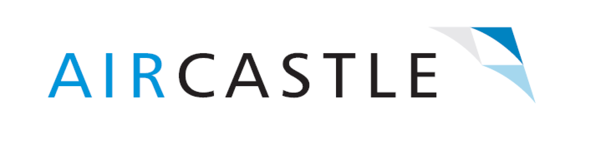 Aircastle Limited Logo