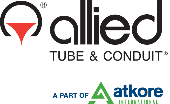 Allied Tube Conduit