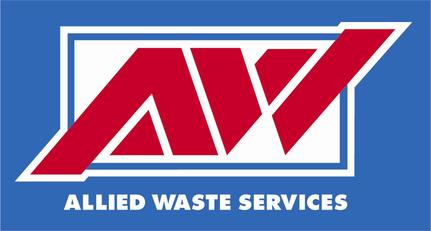 Allied Waste Industries Inc