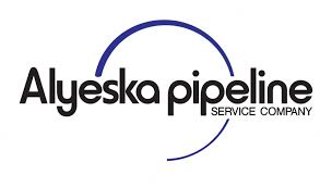 Alyeska Pipeline Svc Co