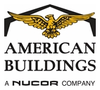 American Buildings Co