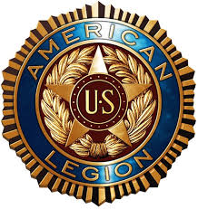 American Legion National