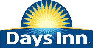 Days Inn Worldwide Inc logo