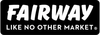 Fairway Market logo