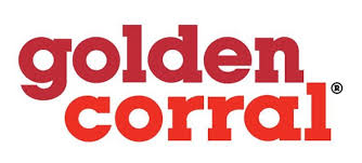 Golden Corral logo