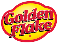 Golden Flake Snack Foods Inc logo