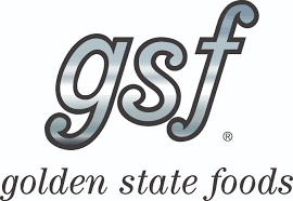 Golden State Foods Corp logo
