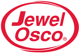 Jewel Osco logo