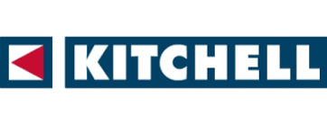 Kitchell logo