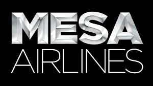 Mesa Air Group Inc logo