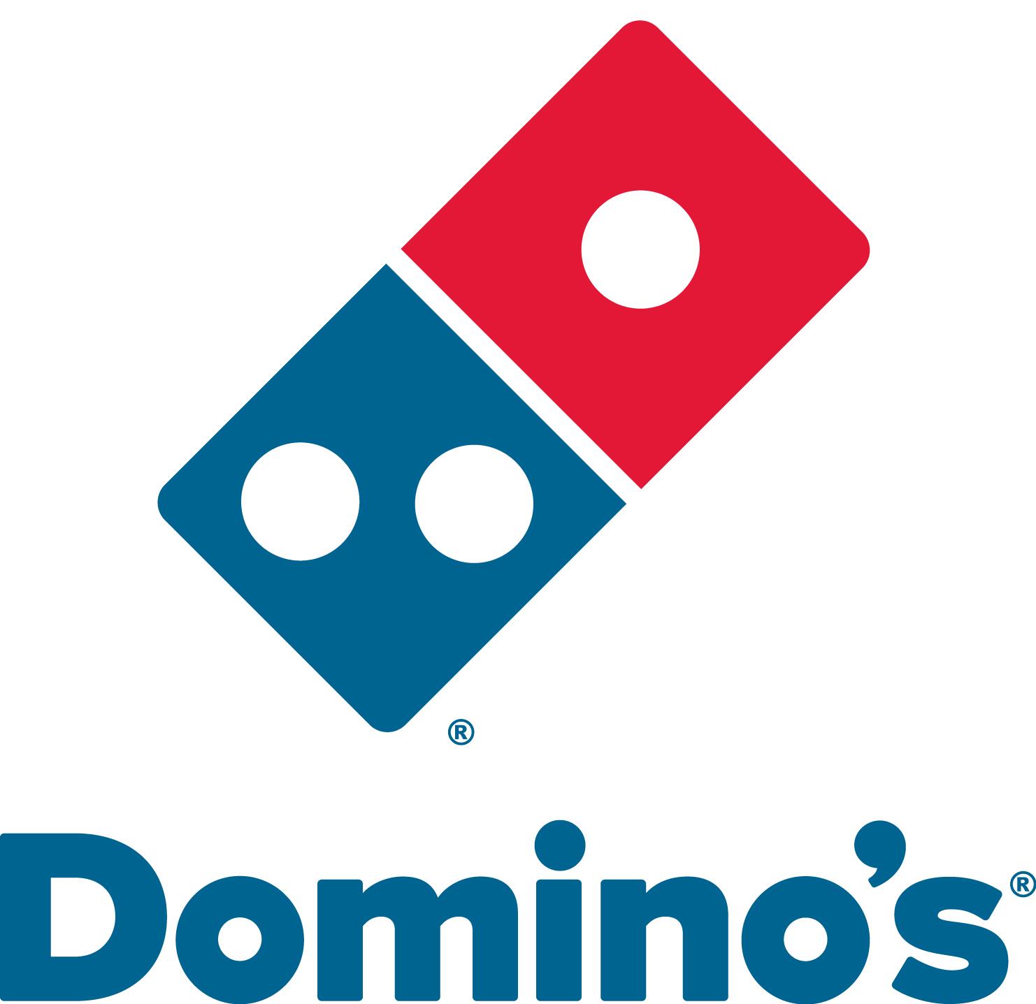 Domino's Pizza Corporate Office Headquarters - Corporate ...