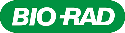 Bio-Rad Laboratories logo