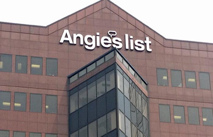 Angies List Headquarters Photo