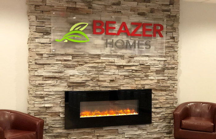 Beazer Homes Headquarters Photo
