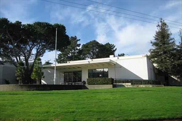 Bebe Headquarters Photo