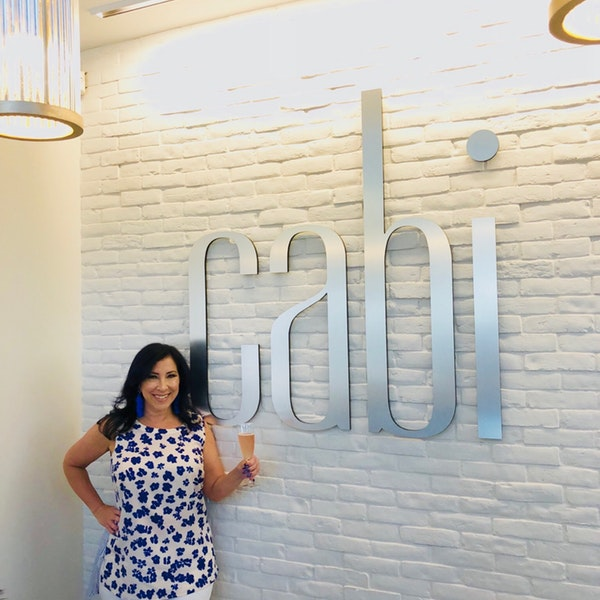Cabi Corporate Office Photo