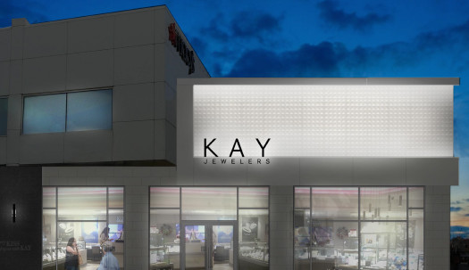 Kay Jewelers Corporate Office Photo