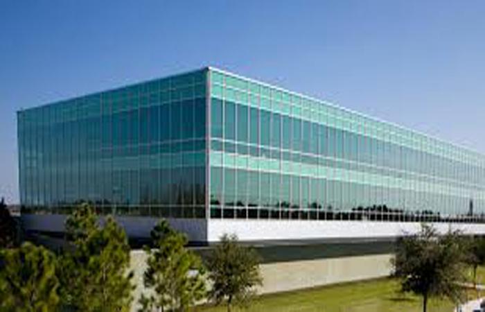 Publix Headquarters Photo