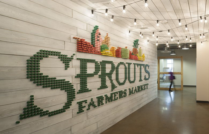 Sprouts Farmers Market Headquarters Photo