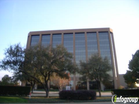 Alpha Pro Tech Headquarters Photo