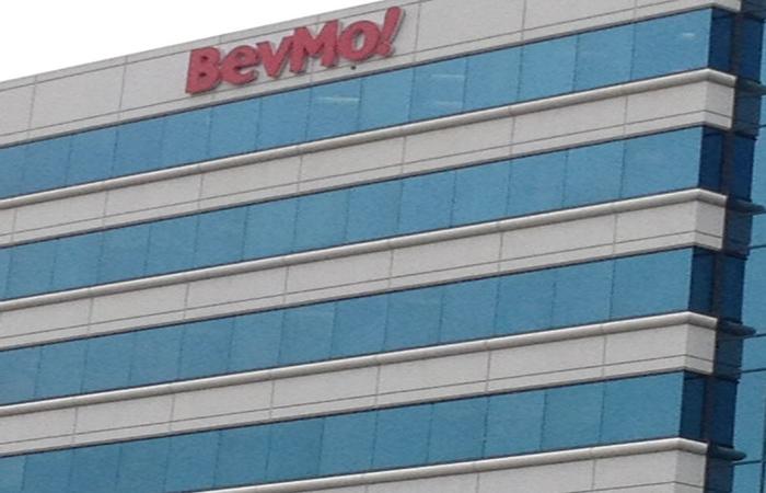 Bevmo Headquarters Photo