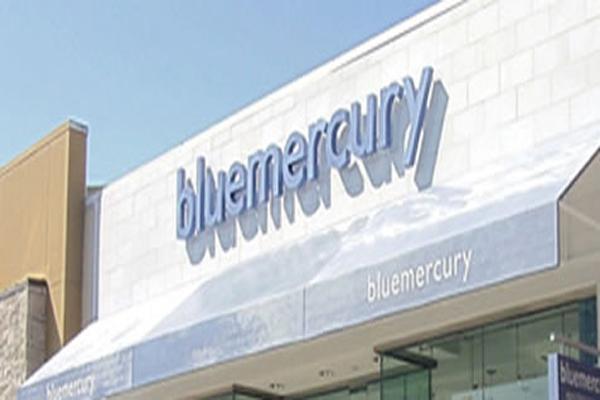 Bluemercury Headquarters Photo