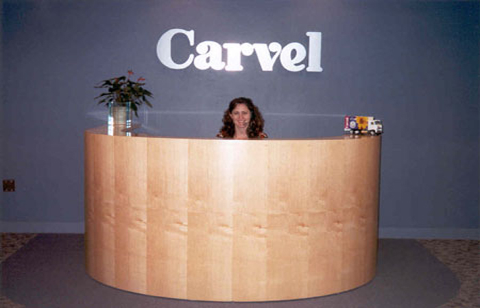 Carvel Headquarters Photo