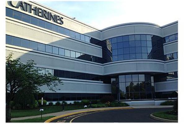 Catherines Headquarters Photo