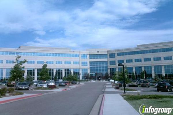 Cenveo Inc Headquarters Photo