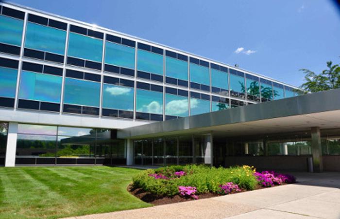 Cigna Headquarters Photo