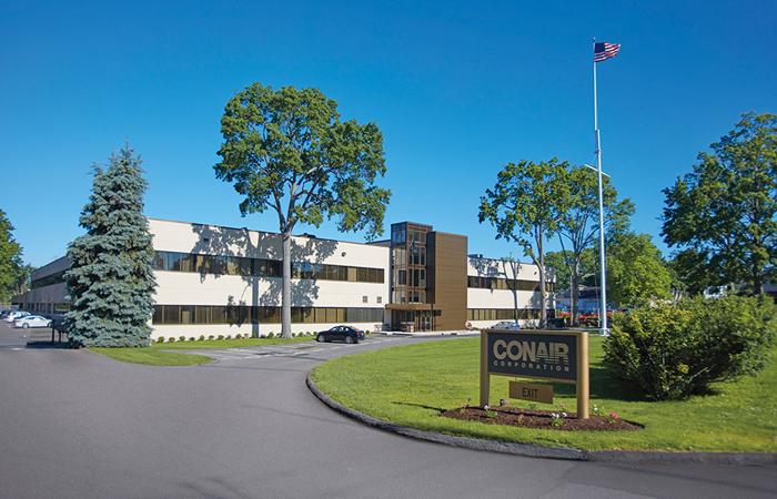 Conair Corporation Headquarters Photo