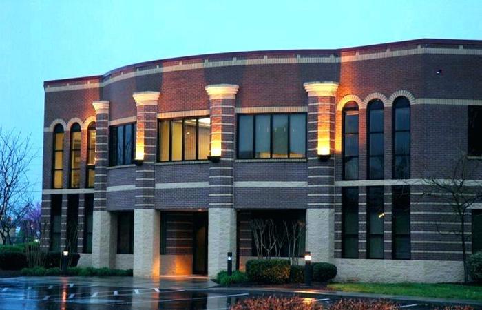 Cracker Barrel Corporate Office Headquarters Corporate Office