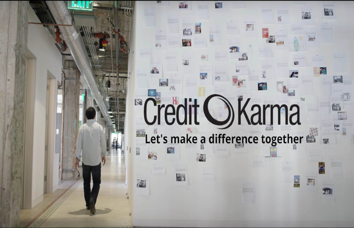 Credit Karma Corporate Office Photo