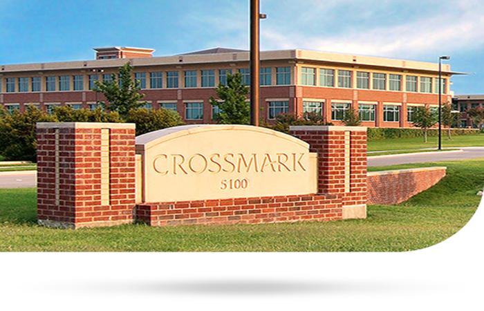 Crossmark Headquarters Photo