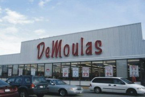 Demoulas Super Markets Headquarters Photo