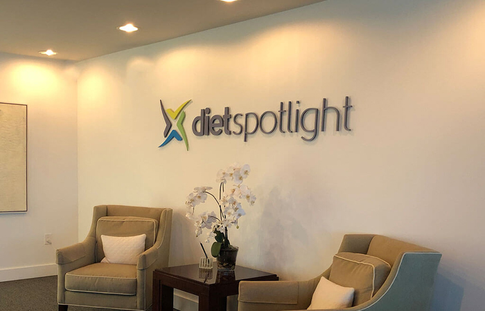 DietSpotlight Headquarters Photo