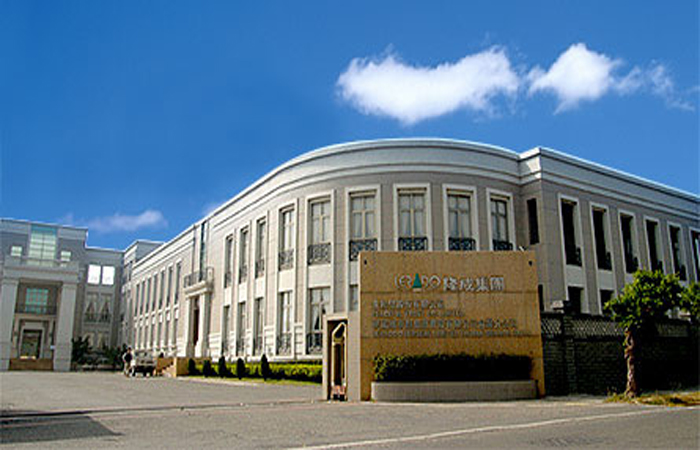 Dorel Juvenile Headquarters Photo