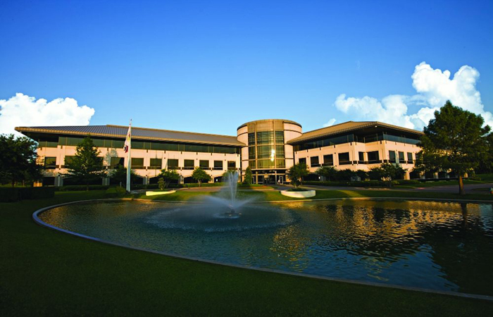 Dr Pepper Snapple Group Headquarters Photo