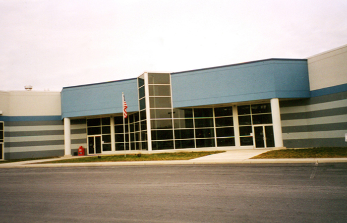 Earthlink Inc Headquarters Photo